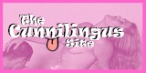 The Cunnilingus Site - Cunt Licking